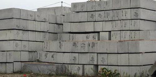Жби блоки кирпич усиления ребристых плит покрытия